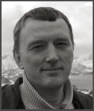 Bengt Jonny Pettersen