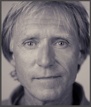 Hans-Jørg Kleive-Mathisen